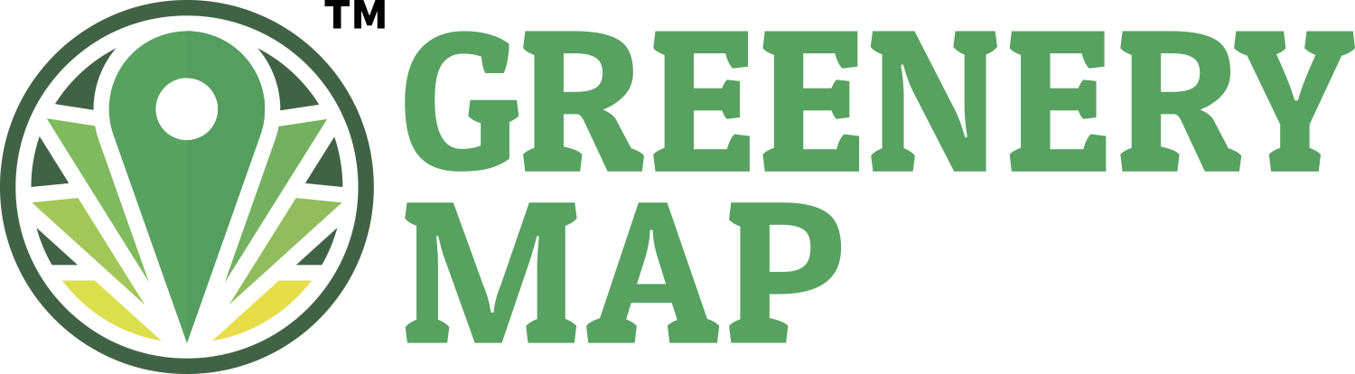 Denver Clone Store North Store Greenery Map
